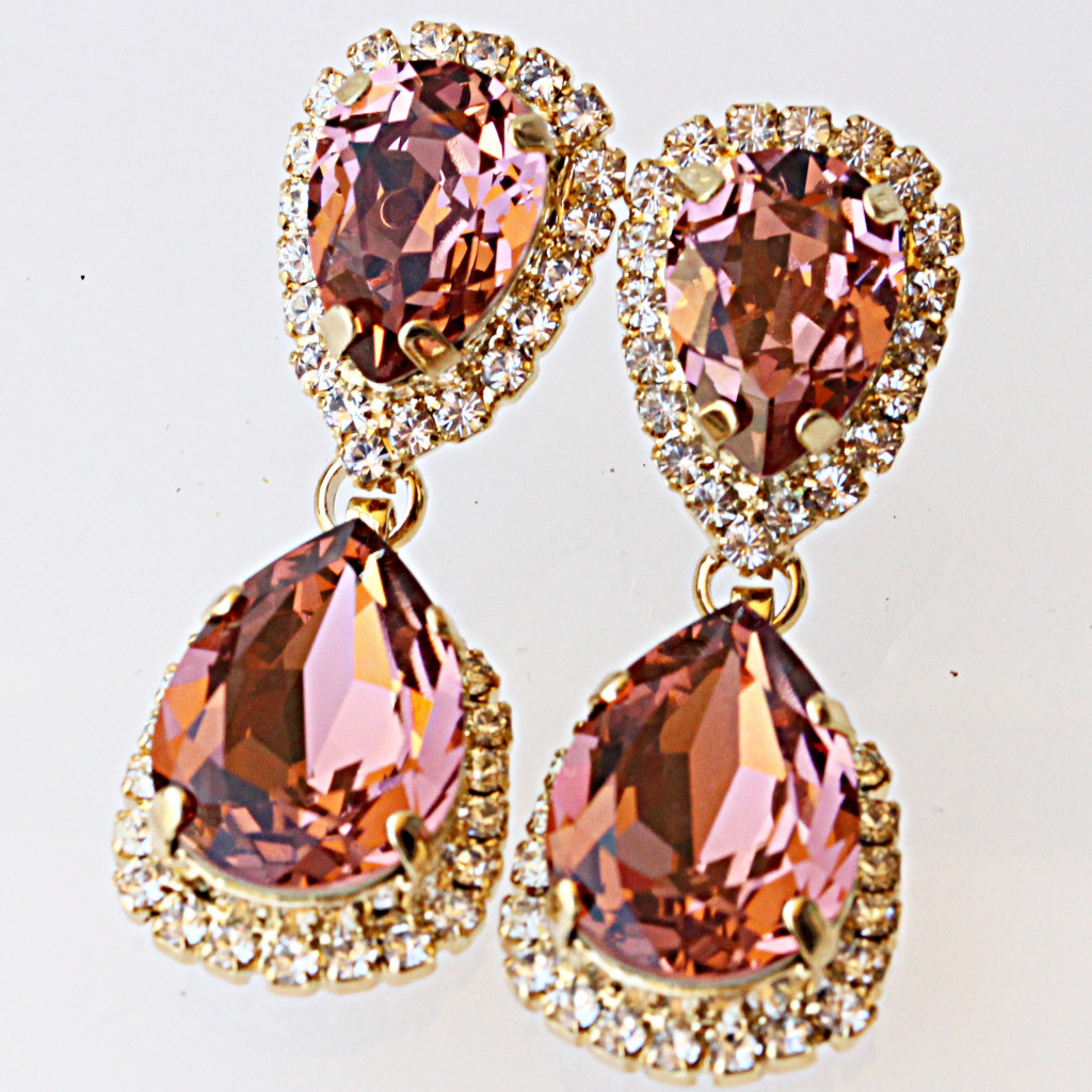 with products whoishumble earrings image crystals product vintage