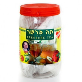 Pressure Tea | Helps to maintain healthy blood pressure levels