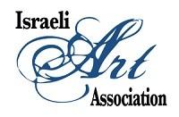 Israeli Art Group