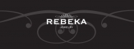Rebeka Jewelry