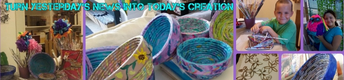 Upcycle Creations