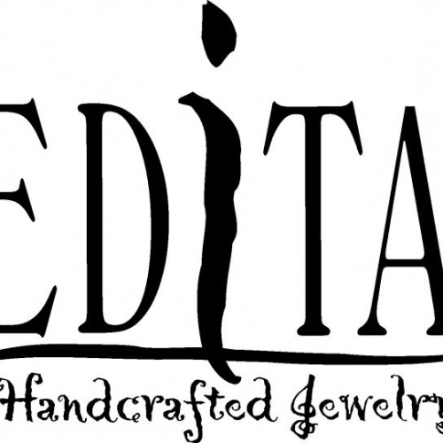 Edita Designs