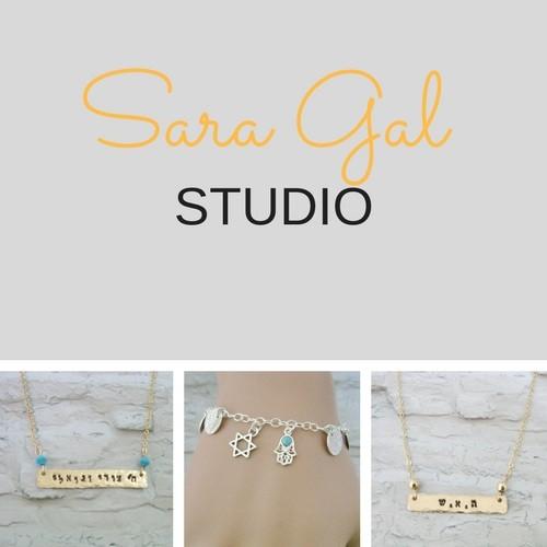 Sara Gal Studio