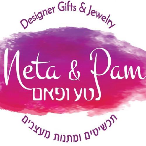 NETA & PAM