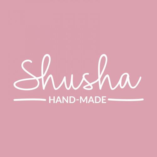 Shusha Handmade
