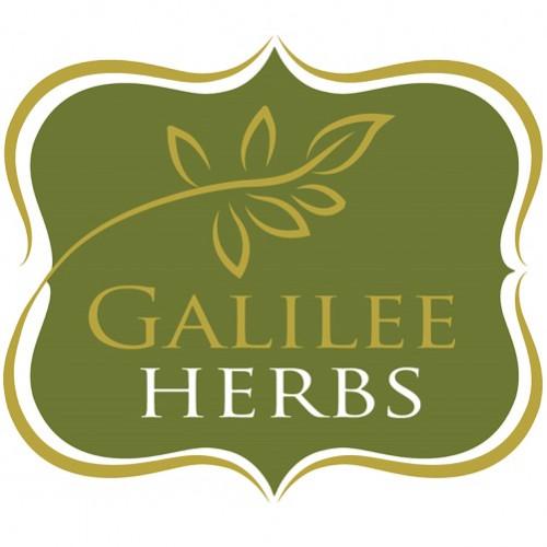 Galilee Herbs