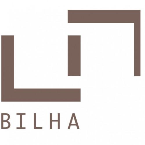 BilhaBags