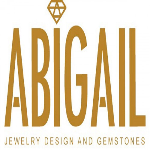 ABIGAIL-JEWELRY