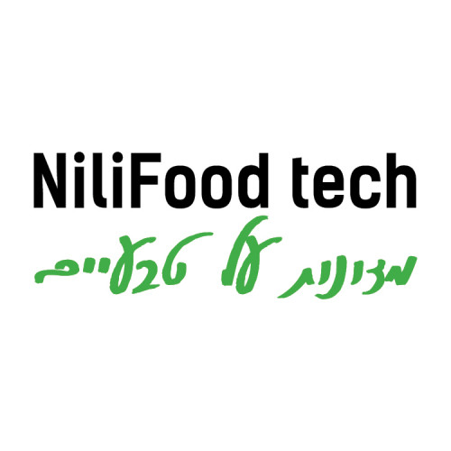 NiliFood tech