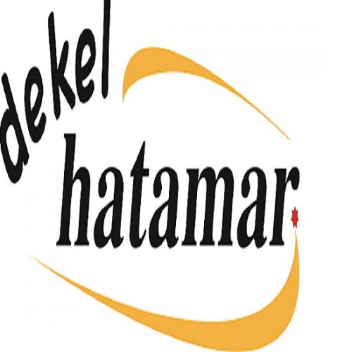 Dekel Hatamar